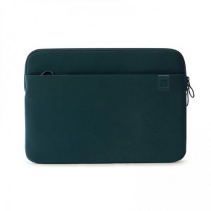 Tucano Top Second Skin 13″ (Dark Green)